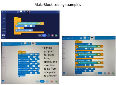makeblock coding (2)